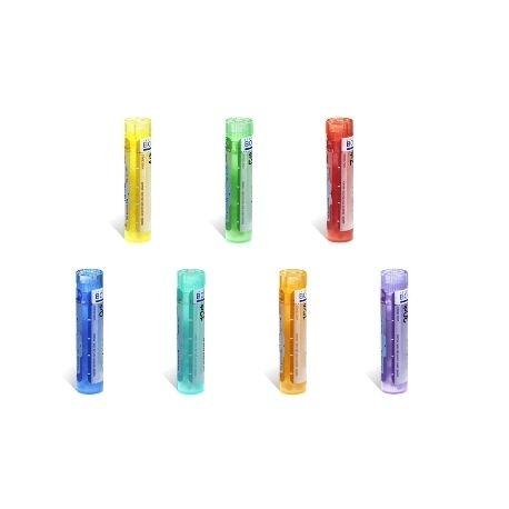 CANTHARIS 4CH 5CH 7CH 9CH 15CH 30CH Granules Tube HOMEOPATHIE BOIRON