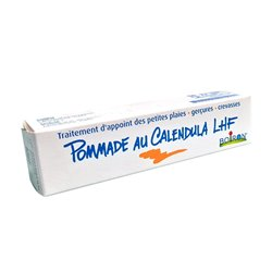 pommade homeopathique