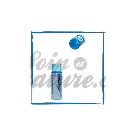 PREPARATION HOMEOPATHIE KORSAKOVIENNE 6K A 100000K Dose globules HOMEOPATHIE BOIRON