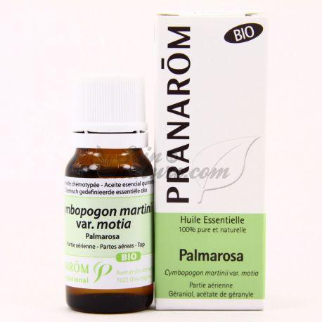 Bio-palmarosa-atherisches-l-10ml-pranarom.jpg Wie Man Einen Gesunden Gemuse Garten Plant Und Aufrechterhalt
