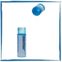 Sepia officinalis 200K 1000K 10000K Dose globules HOMEOPATHIE BOIRON