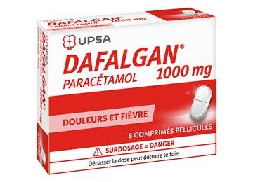 você pode tomar diclofenaco e tylenol ao mesmo tempo