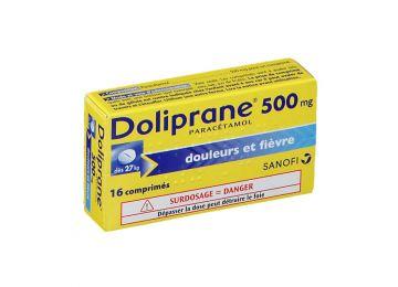 paracetamol schwangerschaft dosis