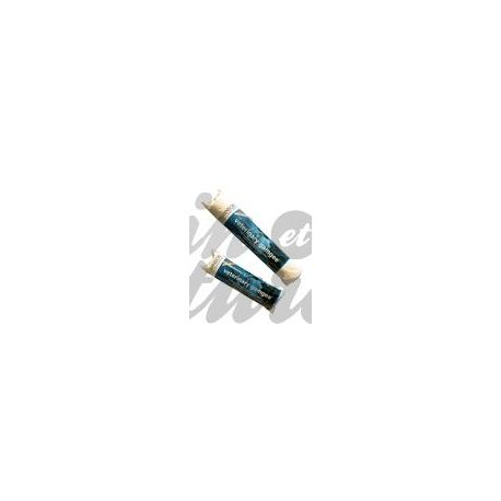 AUDEVARD VETERINARY GAMGEE ROULEAU 45 CM X 2,3 M