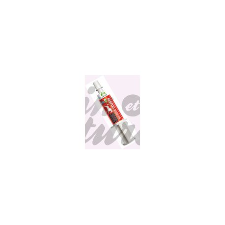 AUDEVARD REPLEX BOOSTER SERINGUE 60ML