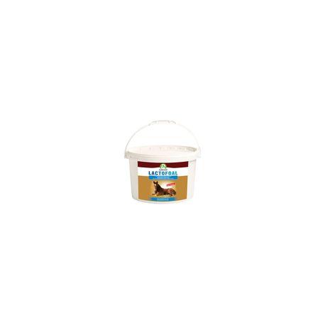AUDEVARD LACTOFOAL POUDRE ORAL BOITE 2,2 KG