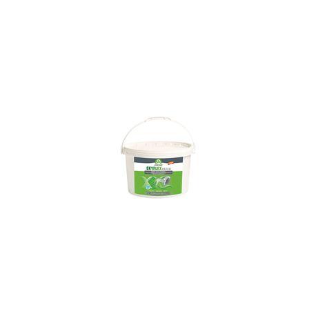 AUDEVARD EKYFLEX REPAIR OSTEO GRANULES 3 KG