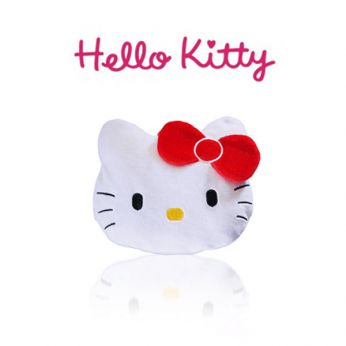 Bouillotte Hello Kitty