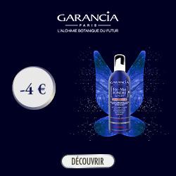 Promotion Garancia