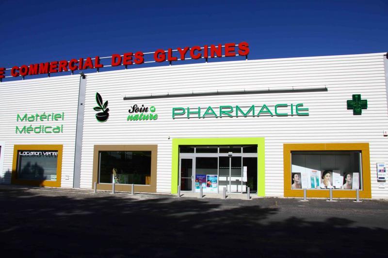Pharmacie de mailloles soin-et-nature.com