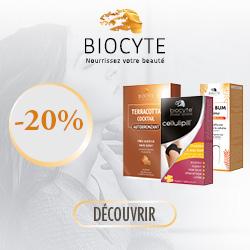 Promotion Biocyte