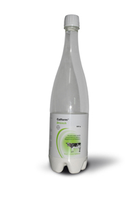Calform Oral Drench polvo 500ml Bayer