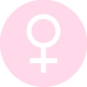 En manque d'inspiration pour vos cadeaux de Noël ? Découvrez notre sélection de cadeaux pour femmes dans notre pharmacie bio en ligne