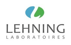 Homeopathy lehning