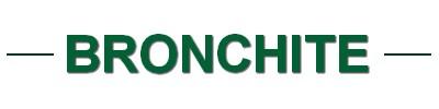 Bronchite.jpg