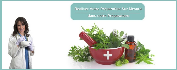 -Prepartoire-bespoke-farmácia en-lign
