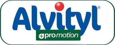 Broadcaster Pranarom-promoting-Smll.jpg