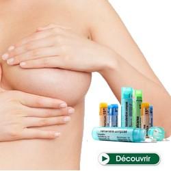 homeopathie montee lait boiron