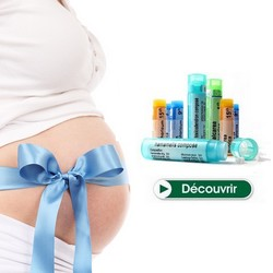 fertilité fecondite homeopathie