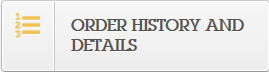 """Order history and details"" button"