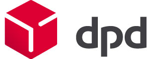 Follow your parcels with DPD