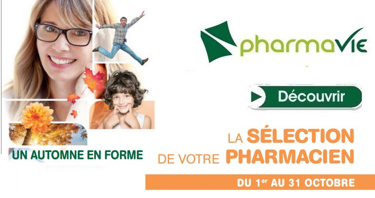 Octobre-Pharmavie.jpg