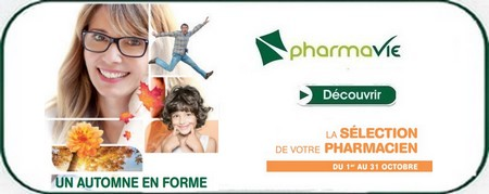 Online Pharmacy Promotion