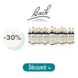 https://www.soin-et-nature.com/fr/1321-promotion-fleurs-de-bach