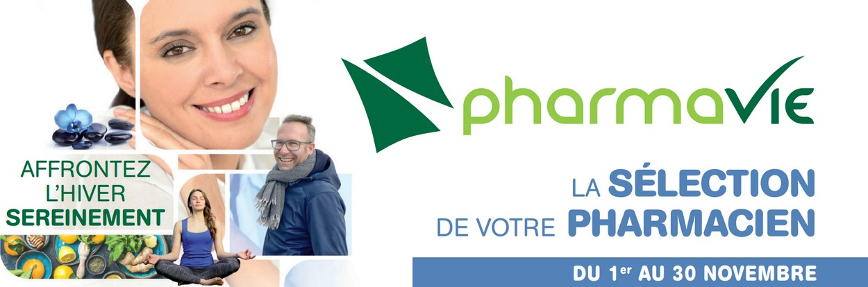 Pharmavie-Novembre.jpg