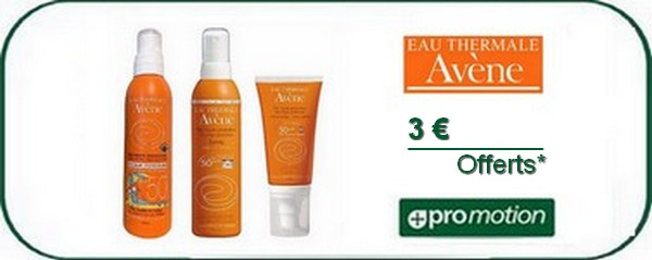 Promotion-Elancyl.jpg