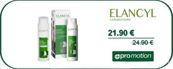Promotie-Elancyl.jpg