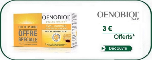 Promotion-Oenobiol