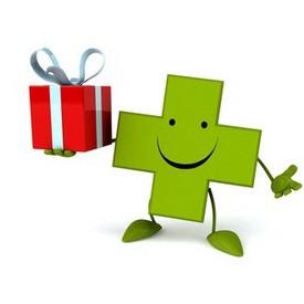 Coffrets-cadeaux.jpg