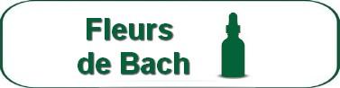 Fleurs de Bach-rescue-famadem.jpg