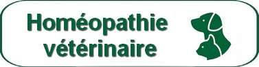 Homeopathie veterinaire