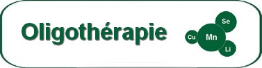 Oligotherapy.jpg