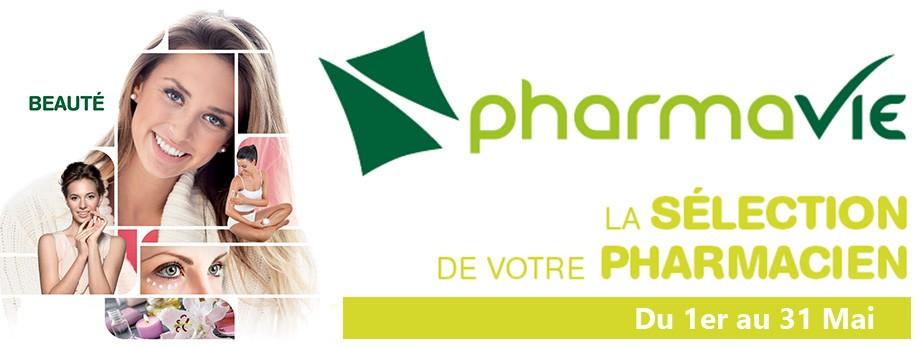 promotion pharmacie de mai 2017