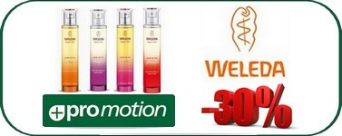 Promotion-Weleda-Garden-of-vie.jpg