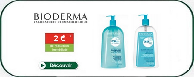Promotion Weleda