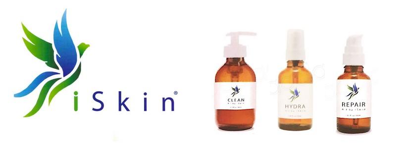 iskin3