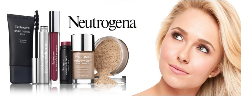 Buy cheap Neutrogena
