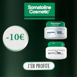 Promotion Somatoline
