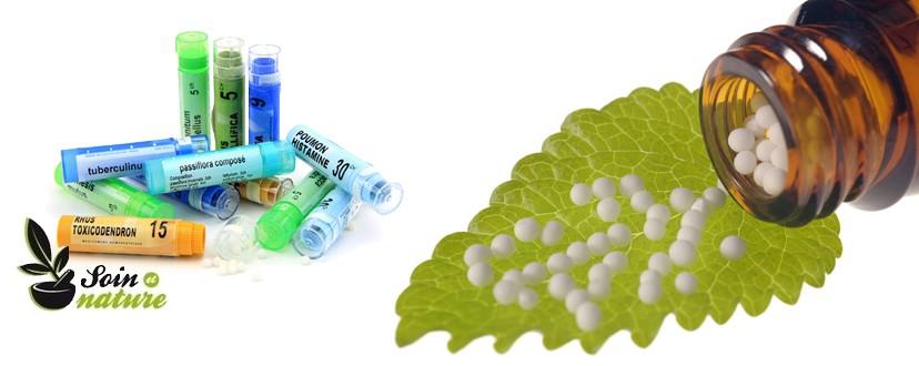 Гомеопатия Интернет Аптека Уход и Природа