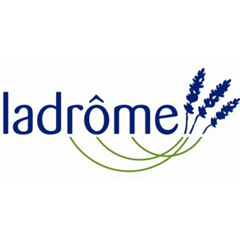 Cheap Bio Ladrôme