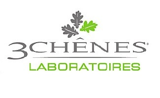 Laboratories 3 Chenes billig