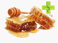 organic honey pharmacy