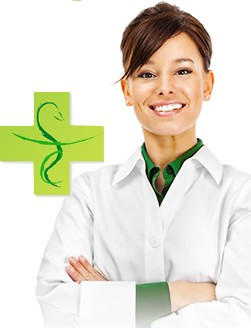 order the leading brands of online pharmacy and pharmacy at the best price