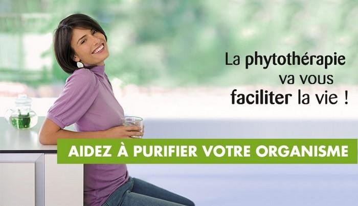 Pharmacie Phytothérapie Parapharmacie