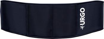 Se recomienda su uso por las recargas de la Urgo cinturón calefacción b23891ea548