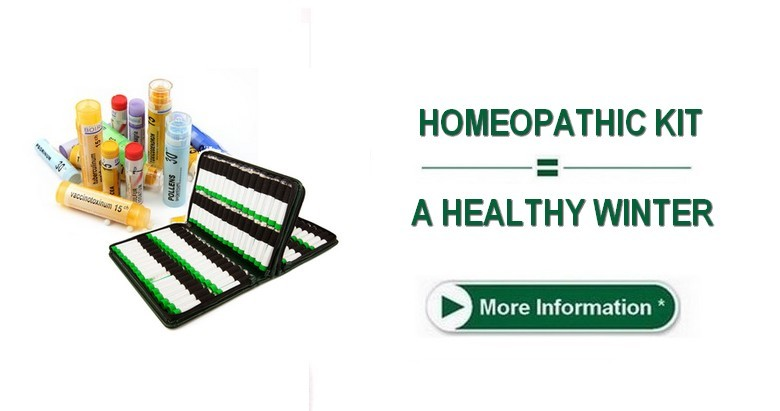 https://www.soin-et-nature.com/en/333-homeopathic-kit